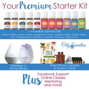 Your-Premium-Starter-Kit