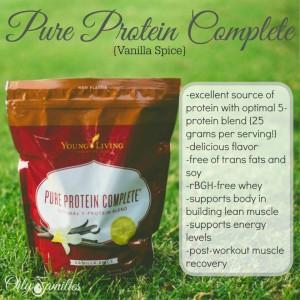 pure-protein-complete-vanilla-spice