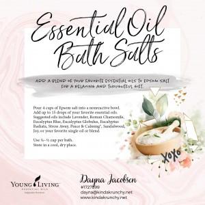 VDay4-EO-Bath-Salts