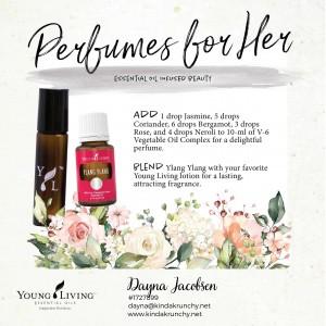 VDay6-Perfume