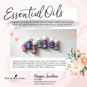 VDay8-Essential-Oils