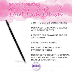 Savvy-Minerals-Dual-Lash-Brush