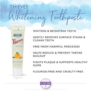 Thieves-Whitening-Toothpaste